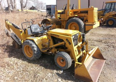rental-equipment-available-400x284